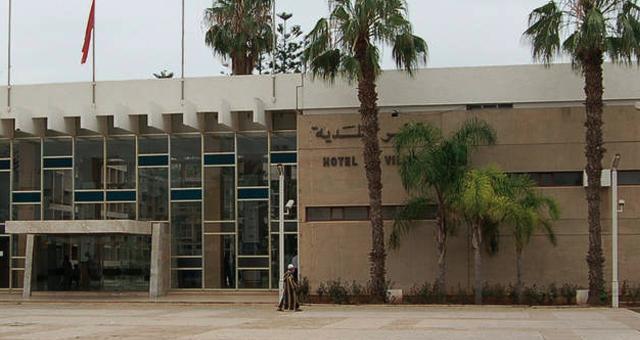 بلدية أكادير تفتح باب الترشيح لعضوية هيئة المساواة وتكافؤ الفرص ومقاربة النوع