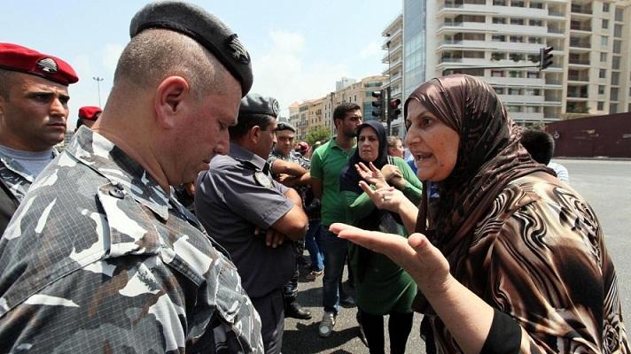 """شكوك تقود الاستعلامات العامة إلى اكتشاف أحد عناصر """"جبهة النصرة"""" بالدار البيضاء"""