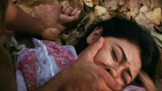"""انزكان: النيابة العامة تتابع ممثل أمازيغي""""مغمور"""" اعتدى جنسيا على مختلة عقليا"""