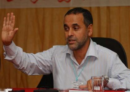 مريم الصافي تجر صحفيين بإذاعة فاس إلى القضاء والنقابة الوطنية للصحافة تندد