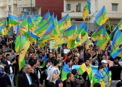 أمازيغ يطالبون بنكيران من جديد باعتماد فاتح السنة الأمازيغية عيدا وطنيا