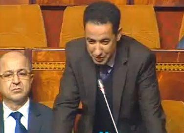 اختفاء 14 مرشحا بتارودانت قبيل انتخاب رئيس المجلس الاقليمي