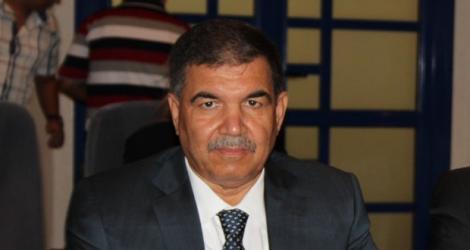 أكادير: الاستقلاليون يجرون رئيس الجهة إلى القضاء