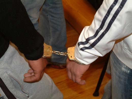 الشرطة تفكك عصابة لترويج الكوكايين بالرشيدية