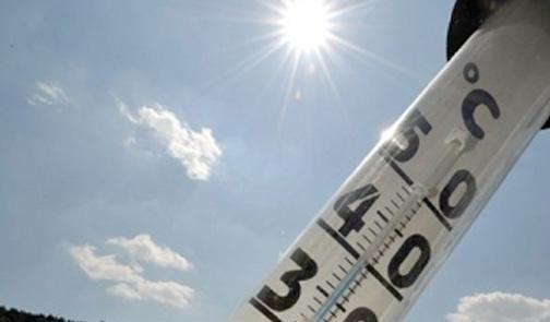 درجات الحرارة تصل مستويات قياسية بعدد من مناطق المغرب