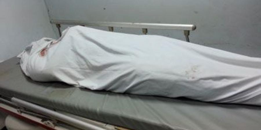 غريب: سيدة اشترت ثلاجة فوجدت بداخلها جثة جارتها