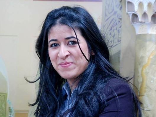 """وفاء تُعانف الحرية بعد سنتين من الاعتقال بتهمة """"الوشاية الكاذبة"""""""