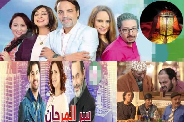 بالأرقام: مبالغ خيالية خصصت لبرامج رمضان بالقنوات التلفزية