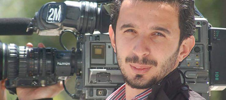 فضيحة..حسنية أكادير تطرد مصور القناة الثاني بملعب أدرار بأكادير