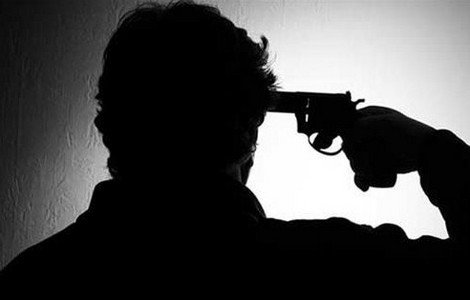 وفاة الشرطي الذي حاول الانتحار بمدينة الصويرة