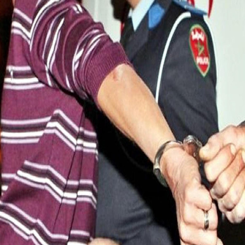 تارودانت: الأمن يعتقل مروجي مخدرات يستهدفان المقاهي