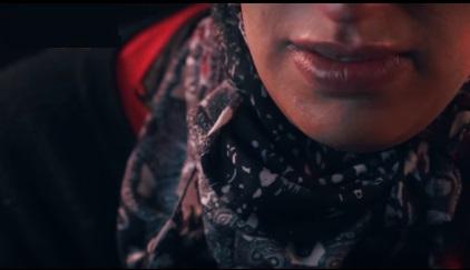 بالفيديو: هذه قصة سميرة التي اغتصبها شرطي بامنتانوت ولم ينصفها القضاء
