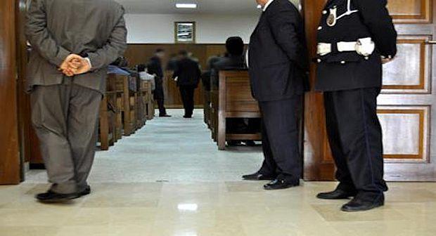 أكادير: جديد قضية مستثمر أولاد داحو ورئيس مجلسها الجماعي السابق
