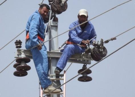 زيادات جديدة في أسعار الكهرباء