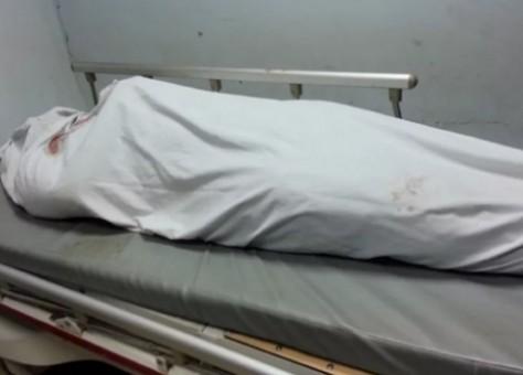انزكان: سقوط من طابق علوي يصرع عاملا بالدشيرة