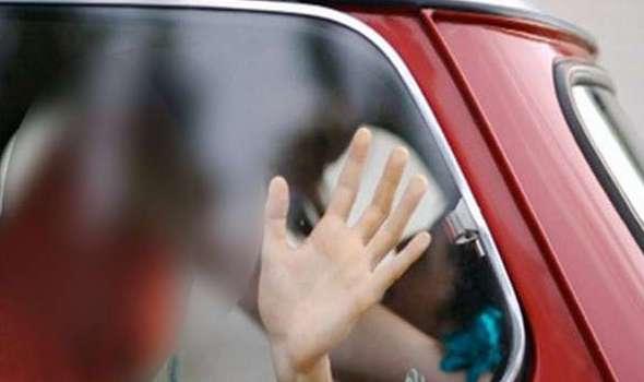اعتقال استاذ وأستاذة يمارسان الجنس بسيارة في يوم رمضاني