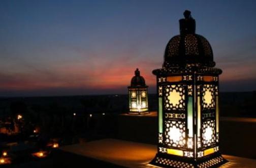 المغاربة سيصومون يوم الأربعاء المقبل أطول يوم في رمضان