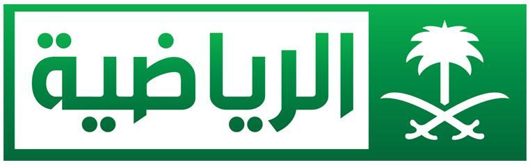 """السعودية تطلق أضخم شبكة قنوات رياضية لوقف """"احتكار قطر"""""""