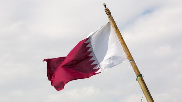 السجن من ثلاث إلى 15 سنة لمن يتضامن مع قطر