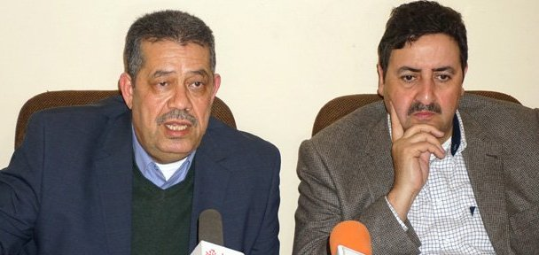 أكادير: عبد الصمد قيوح يطلق رصاصة الرحمة على شباط