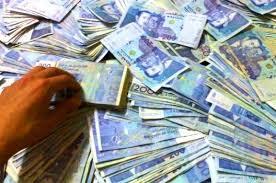 أكادير: اعتقال شبكة لتزوير العملة يتزعمها مهاجر مغربي
