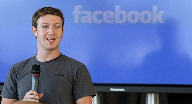 فيسبوك ينشر طائرات بدون طيار لتوفير التغطية للمناطق النائية