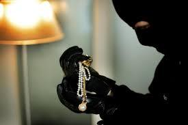 أكادير: اعتقال ذهايبي اقتنى جوالي 200 مليون من الحلي تخص قريب برلماني