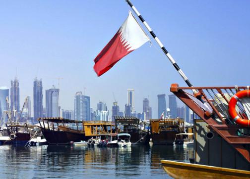 رسميا.. قطر تعفي 80 بلدا من تأشيرتها
