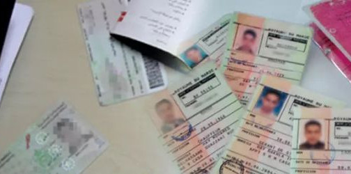 """قريبا.. المغاربة يتخلصون من عناء التنقل إلى """"المقاطعات"""" من أجل """"ليكاليزاسيون"""""""