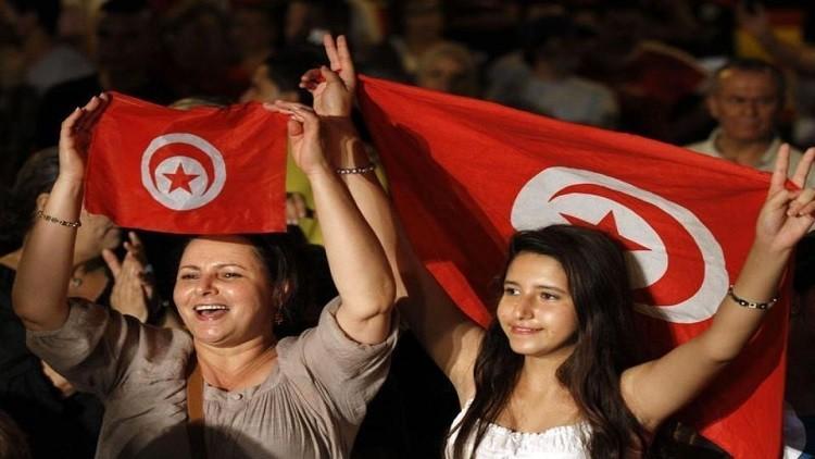 ديوان الإفتاء يدعم مبادرة المساواة في الميراث بين التونسيين