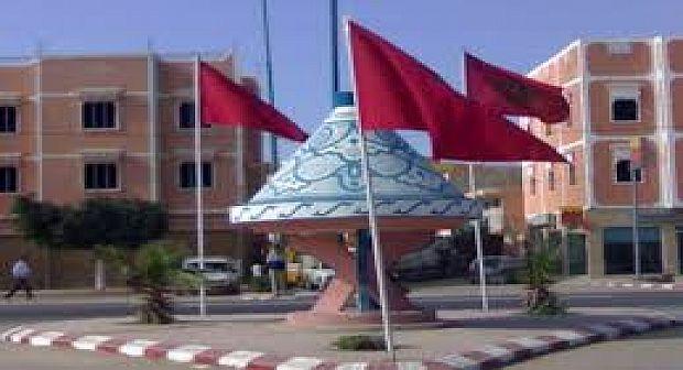 سيدي بيبي: إلغاء مهرجان ألموكار ومدير التظاهرة يفتح النار