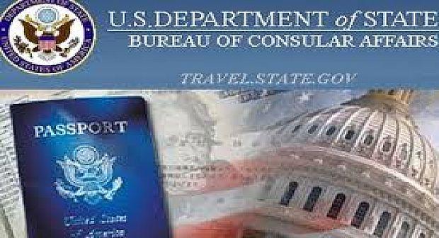انطلاق القرعة من أجل الإقامة بالولايات المتحدة الأمريكية