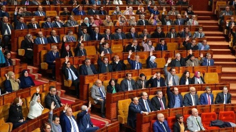 """بوجدور:المحكمة الدستورية ترفض طلب إلغاء مقعد الاستقلالي """"ابا"""" و الاشتراكي """"ادبدا"""""""