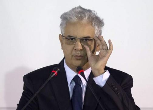 إستقالات جديدة من صفوف حزب الإستقلال بإقليم طاطا